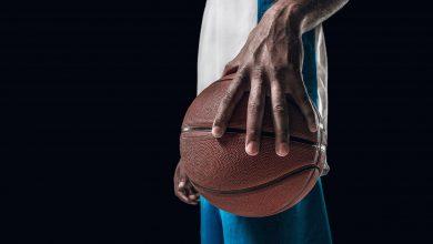 NBA Season to Begin on December 22