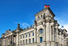 Germany to borrow almost 180 billion euros in 2021