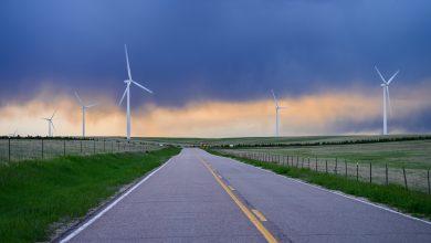 South Korea to Spend $60 Billion to Achieve Carbon Neutrality