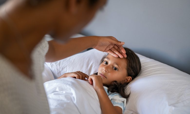 14 tips for preventing a respiratory infection