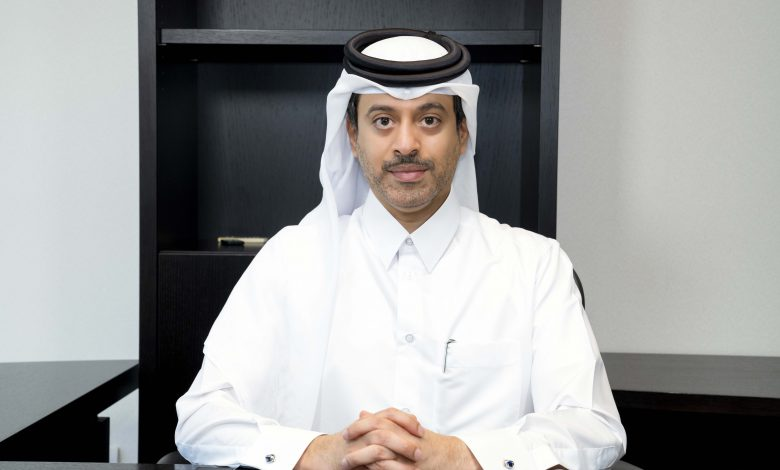 Dr. Al-Romaihi stresses that the Covid-19 vaccine is necessary and not compulsory