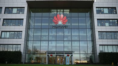 Photo of UK Sets Deadline for Huawei 5G Equipment Ban