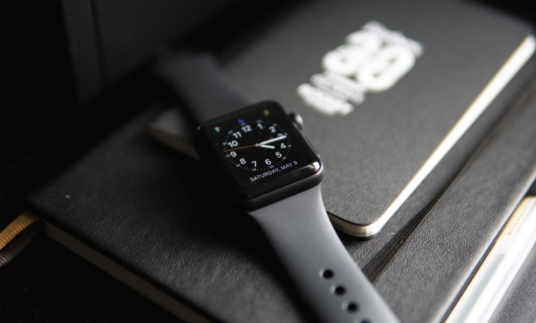 Surprise: the Apple Watch is able to detect coronavirus before symptoms appear