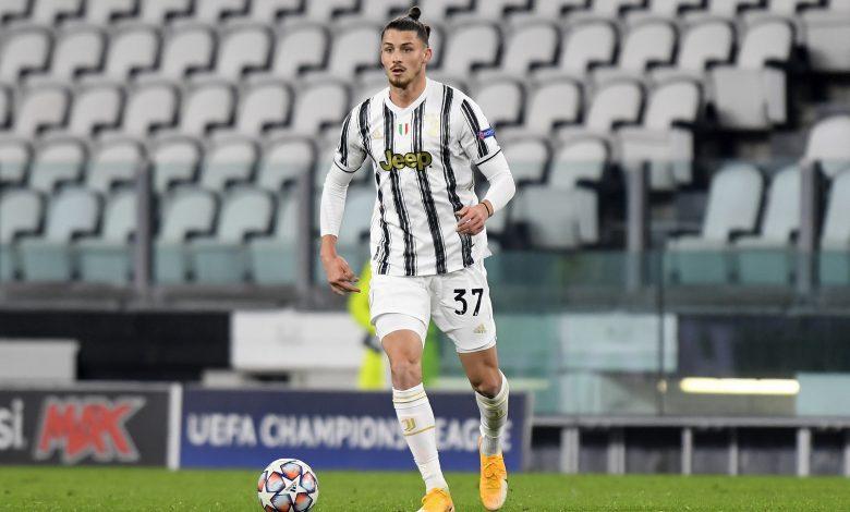 Serie A: Juventus Beat Torino