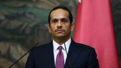 Breakthrough in solving Gulf crisis, confirms Qatar's foreign minister