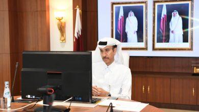 Qatar Participates in 137th Session of WCO Council