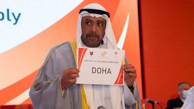 Qatar Wins Bid to Host 2030 Asian Games: Detailed Report