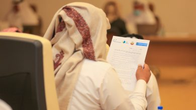 Interviews organised for employment candidates at HMC