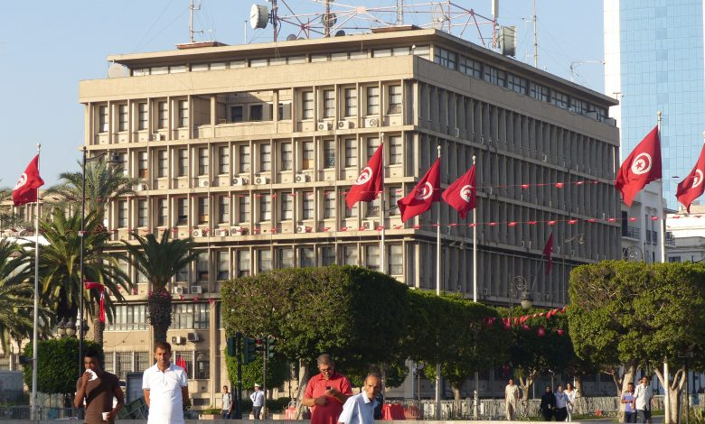 Tunisia Extends State of Emergency by Six Months