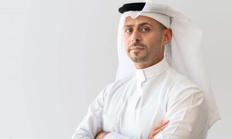 Hassad CEO: The Founder Made Qatar a Unified and Independent Country
