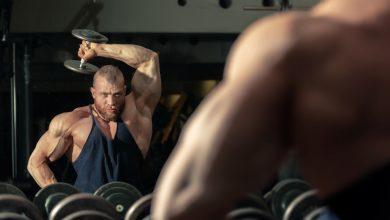 Muscle enlargement hormones may impair body function: HMC