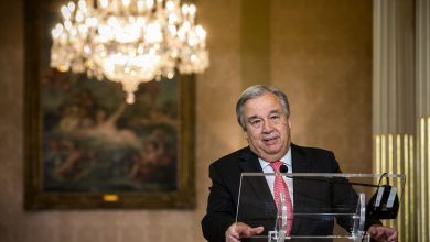 UN Secretary-General Welcomes Kuwait Efforts in Building Bridges of Understanding in the Gulf Region