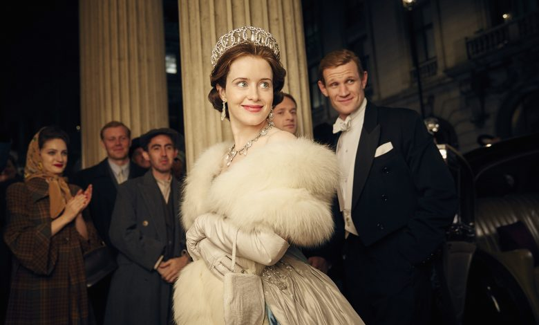 Netflix rejects calls to add disclaimer to The Crown