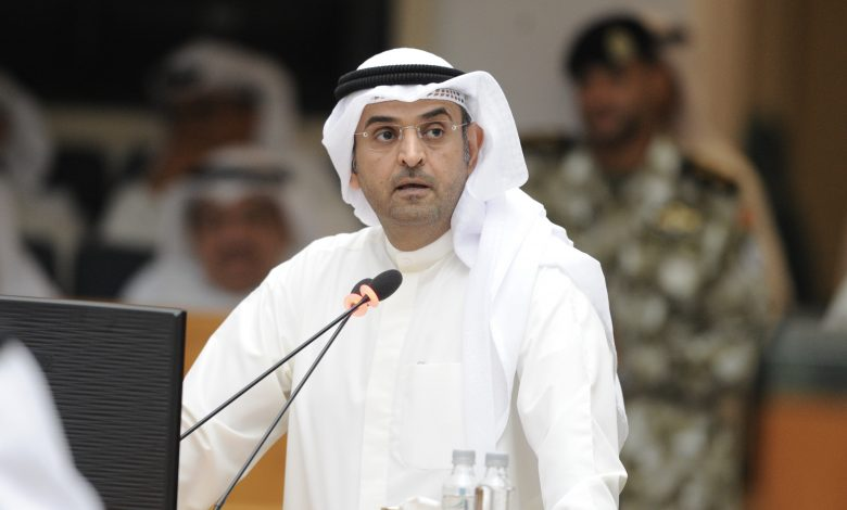 GCC Secretary-General Welcomes Kuwait Statement Related to Strengthening Gulf and Arab Solidarity and Stability