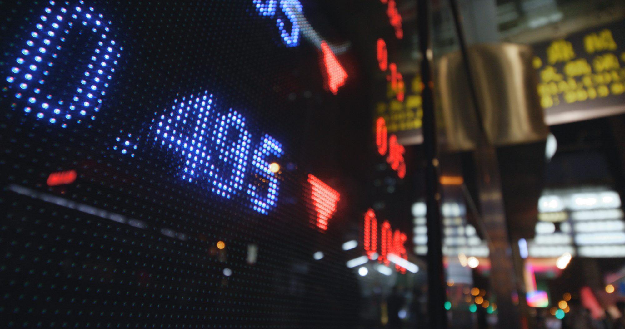 Oil Prices Fall Amid Worries Over New Coronavirus Strain