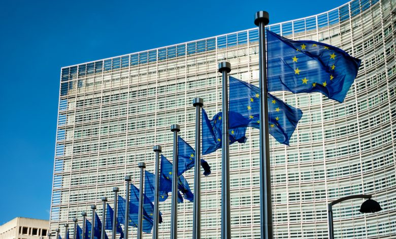 Qatar Trade Volume with EU Members Reached $7 Billion in 2020