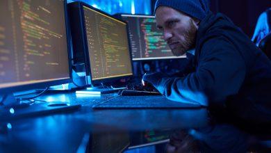 US government agencies including Treasury dept hacked