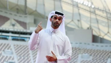 Al Thawadi: Preparations for World Cup Qatar 2022 Going According Specified Timetables