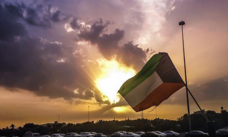 Kuwait closes border, suspends flights until Jan 1