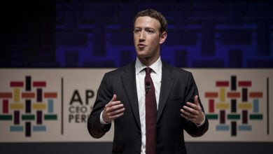Facebook faces multiple US lawsuits that could force sale of Instagram, WhatsApp