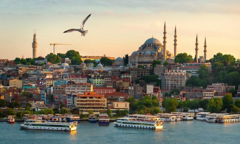 Qatar embassy in Turkey issues an important statement
