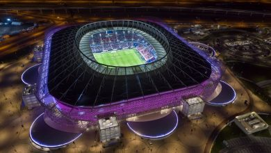 A stadium that tells the story of Qatar: 11 facts about the fourth World Cup 2022 stadium