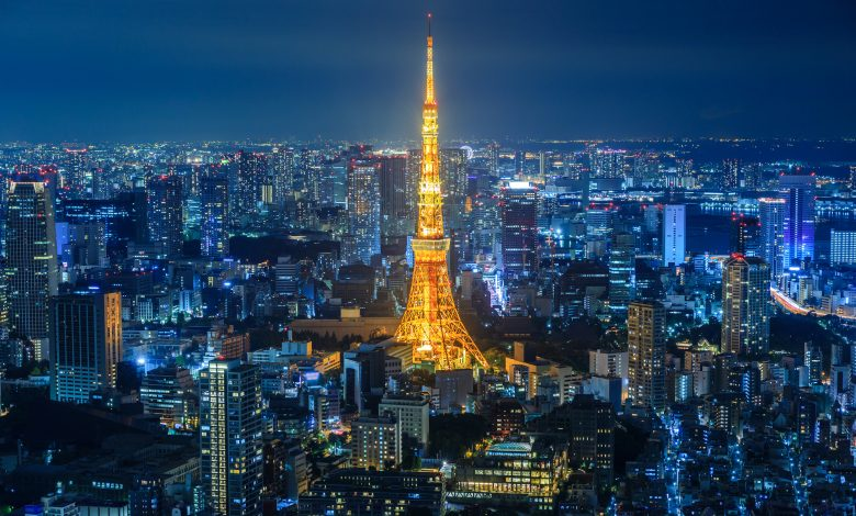 Japan Estimates 2021 Budget to Exceed USD 1 Trillion