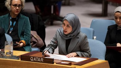 Photo of Qatar Renews Commitment to Culture of Peace, Warns of Fabricating Crises and Spreading Hatred