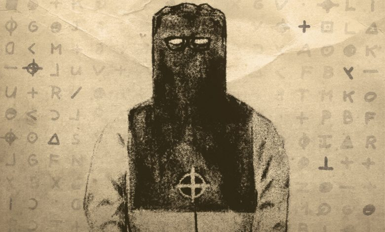 After 50 years, mysterious killer Zodiac killer's message has been decoded