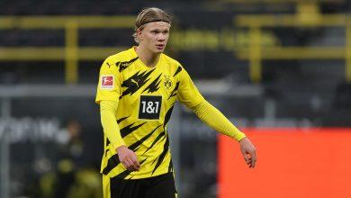 Bundesliga: Dortmund beat Leipzig