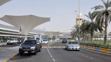 Abu Dhabi adds Qatar to Covid-19 green list