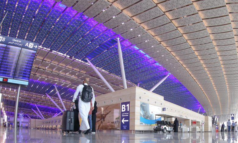 Qatar Airways resumes flights to Jeddah