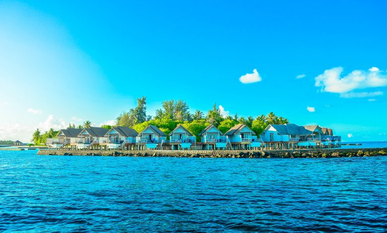Qatar Airways Holidays increases discounts for Maldives packages