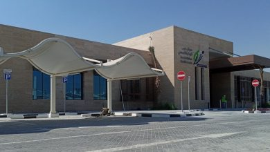 Ashghal finishes South Al Wakra Health Center main works