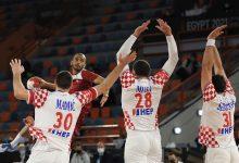 Qatar Loses to Croatia in World Handball Championship