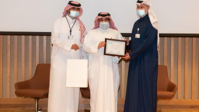 HMC Celebrates Success of Urgent Consultation Service
