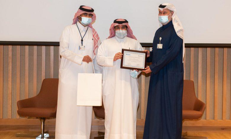 HMC Celebrates Success of Urgent Consultation Service