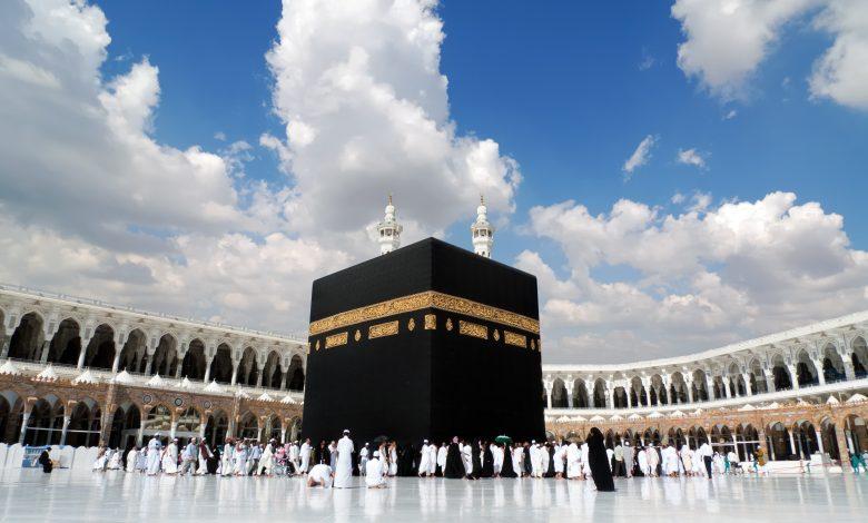 Umrah trips from Qatar may start next month