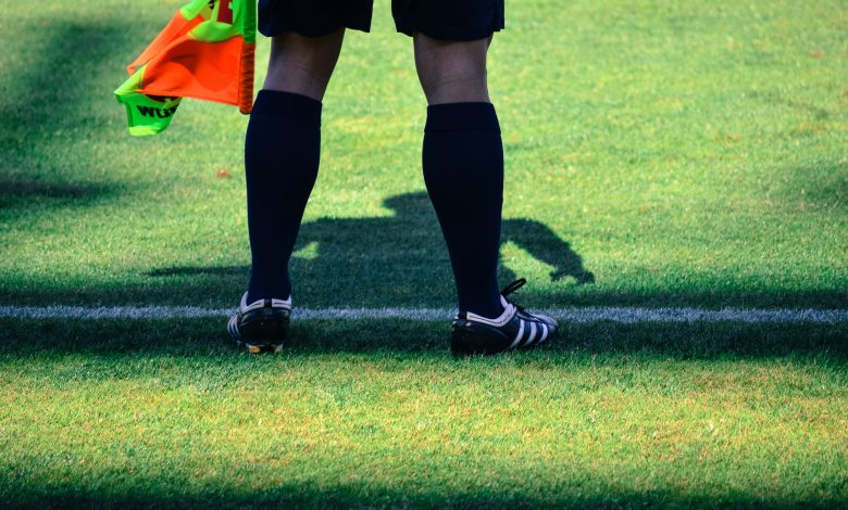 Match Officials for the FIFA Club World Cup Qatar 2020 Appointed
