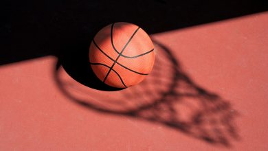 Two wins for Al Wakra and Qatar in Men's Basketball League