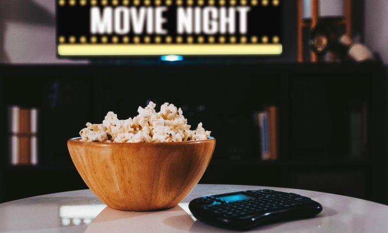 Netflix is planning its biggest year yet