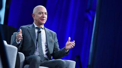 Bloomberg: World's Richest Gain $2 Trillion