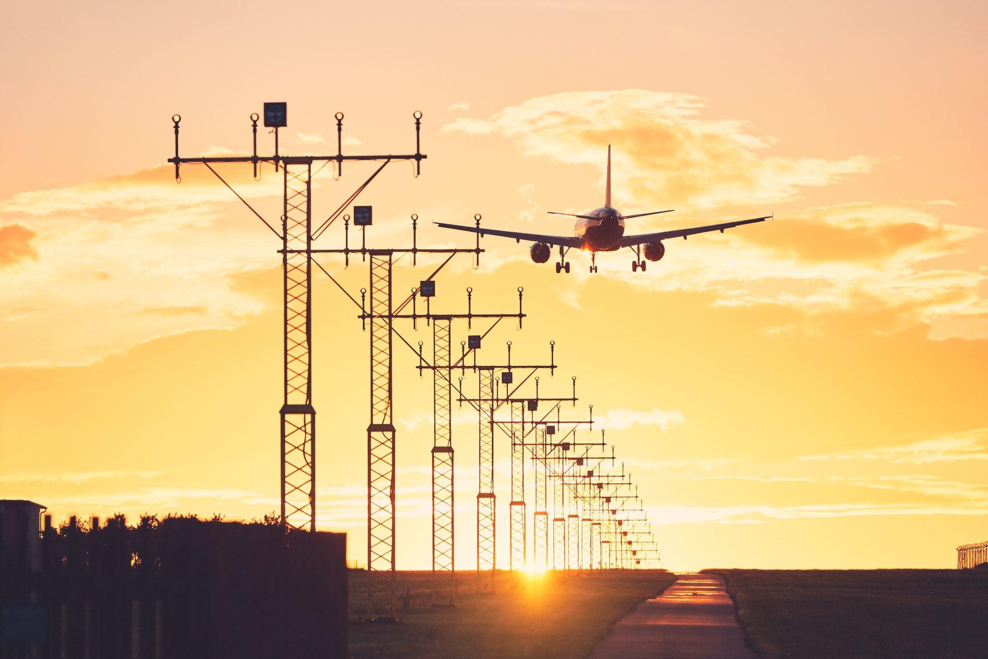 Qatar Airways: emergency landing in a Turkish province to save passenger life
