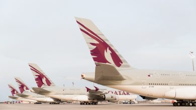 Qatar Airways to use half of A380 fleet: Al Baker