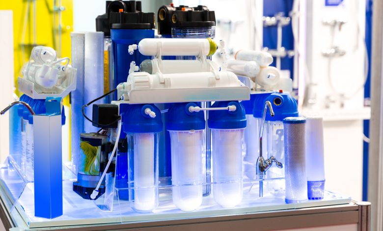 New discovery may lead to a cheaper and more efficient way to desalination