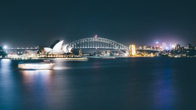 Qatar Airways: 23 flights per week to our destinations in Australia