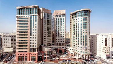 Barwa Announces Net Profit of QR 1,214 Million for Financial Year 2020