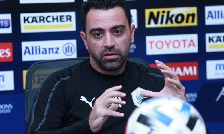 Coaches Confirm Readiness for QNB Stars League Resumption