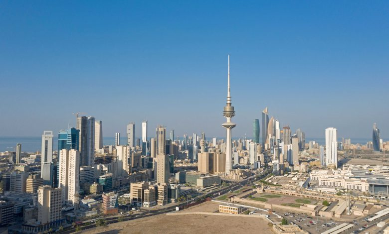 Qatar, Egypt Hold First Talks in Kuwait after Al-Ula Declaration