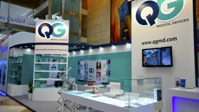 Qatari German Medical Devices Company Obtains QR 30 Million Supply Orders